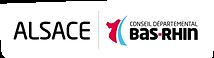 thumbnail_logo_Alsace+CD67_sur_fond_coul