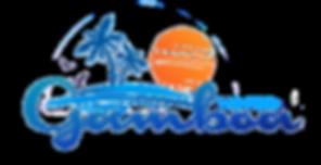 LOGO GAMBOA 2020.png