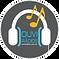 logo-ouvi-radio-001-e1588140230643.png