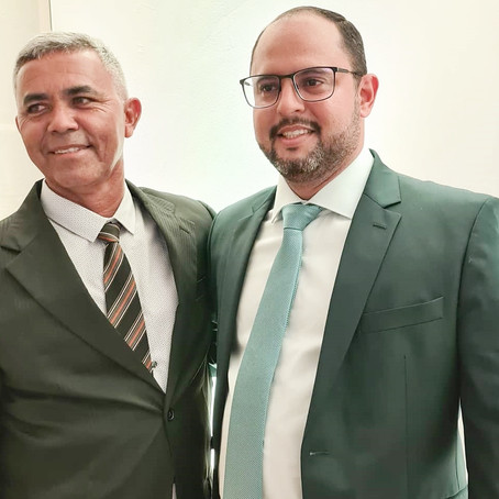 MP ELEITORAL PEDE CASSAÇÃO DE DIPLOMA E MANDATO DO PREFEITO DE PEDRA GRANDE-RN