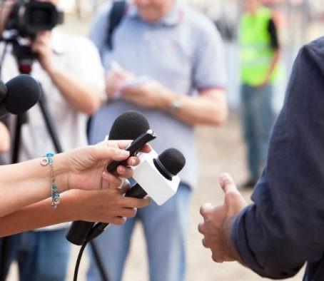 MP ACABA COM REGISTRO PROFISSIONAL DE JORNALISTAS RADIALISTAS E PUBLICITÁRIOS.
