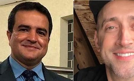 PASTOR DE ALAGOAS QUE DESEJOU MORTE DE PAULO GUSTAVO, SERÁ PROCESSADO
