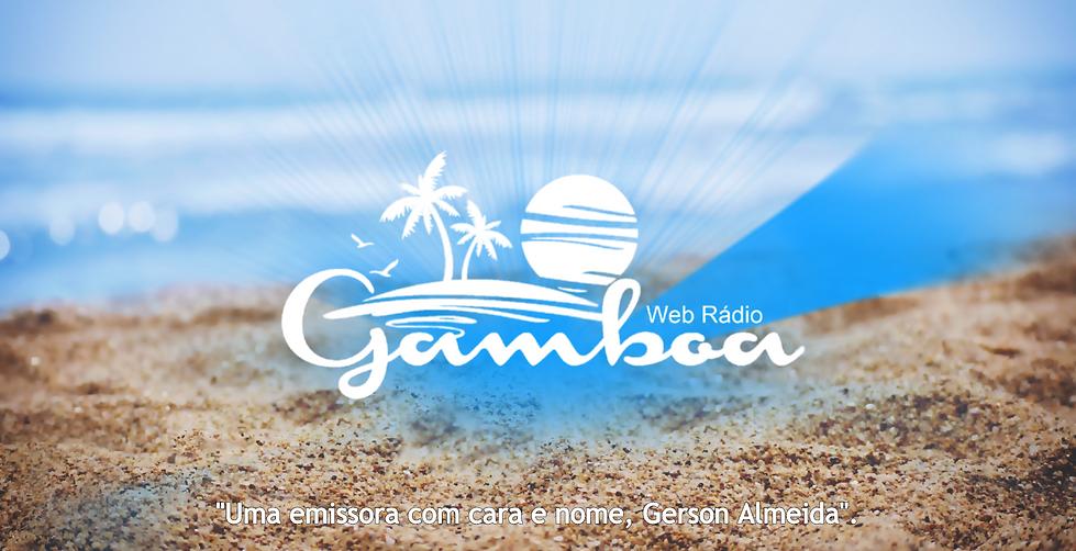 LOGO GAMBOA 4.png