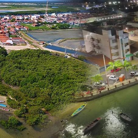 POPULAÇÃO DE GUAMARÉ É CONVIDADA A PARTICIPAR DO PLANO PLURIANUAL 2022/2025