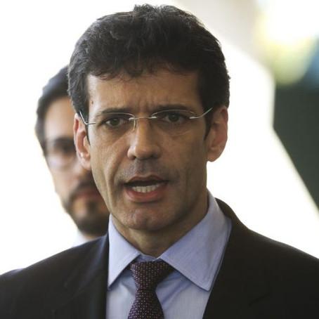 MINISTÉRIO DO TURISMO VAI INVESTIR NA CONSTRUÇÃO DE CENTRO DE EVENTOS NO RN