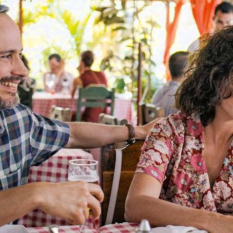 CUBANOS EXILADOS EM MIAMI PEDEM QUE NETFLIX RETIRE FILME COM WAGNER MOURA