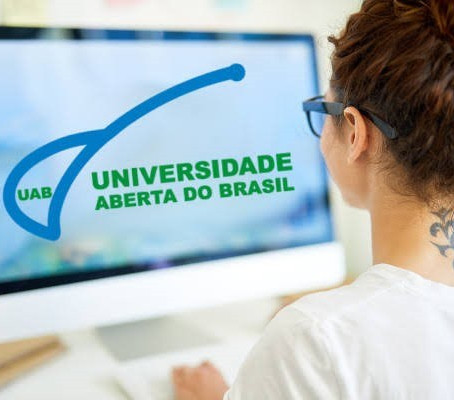 INSCRIÇÕES ABERTAS PARA O CURSO DE EDUCAÇÃO NO CAMPO NO POLO UAB EM GUAMARÉ