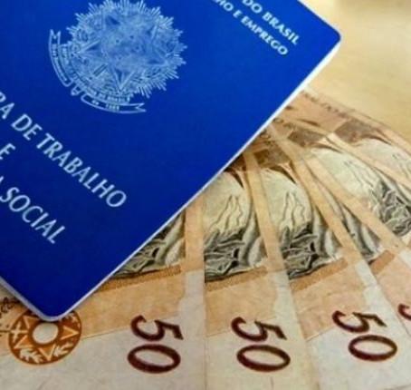 SAQUE DE ATÉ R$ 500 DE CONTAS DO FGTS COMEÇA NESTA SEXTA; VEJA TIRA-DÚVIDAS