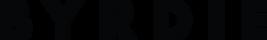 Byrdie_Logo_Transparent_Background.png