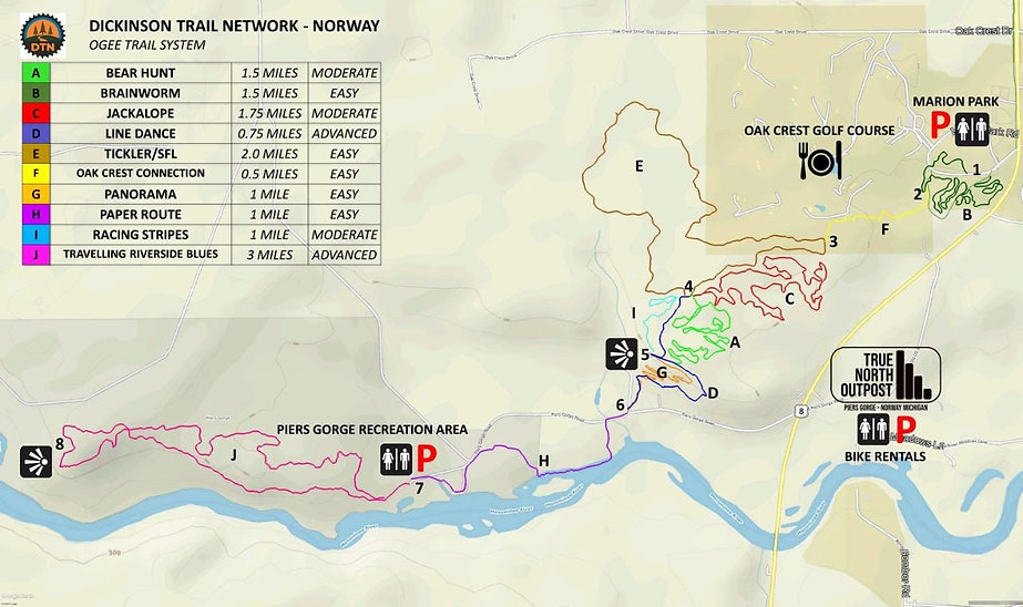 Norway Trails Map.jpg