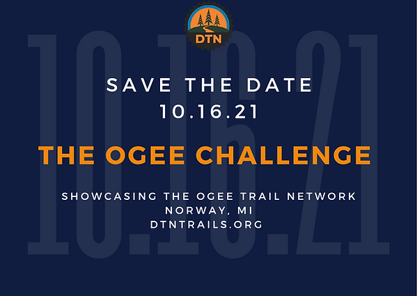 The Ogee Challenge.png