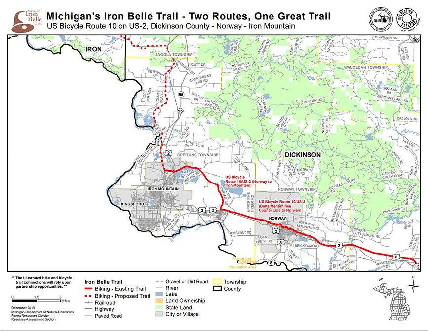Iron Belle Route.JPG