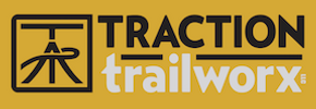 Traction Trailworx 4.png