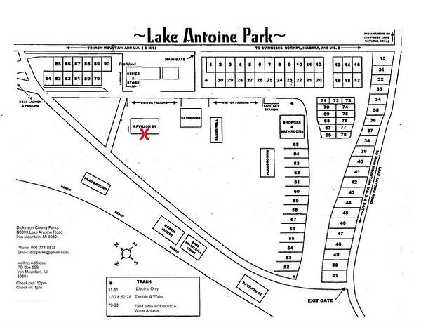 lake-antoine-map-black-and-white_1_orig.png