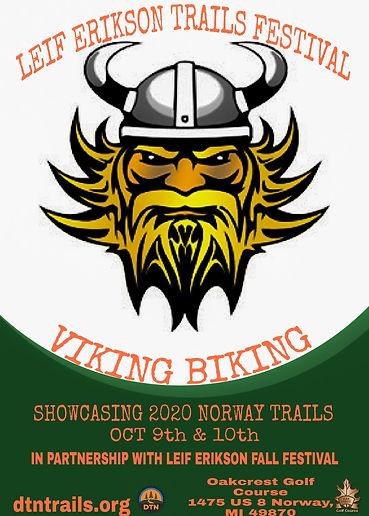 Viking Biking.jpg
