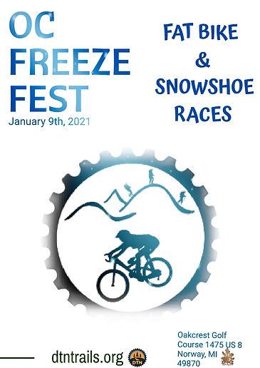 Freeze Fest.jpg