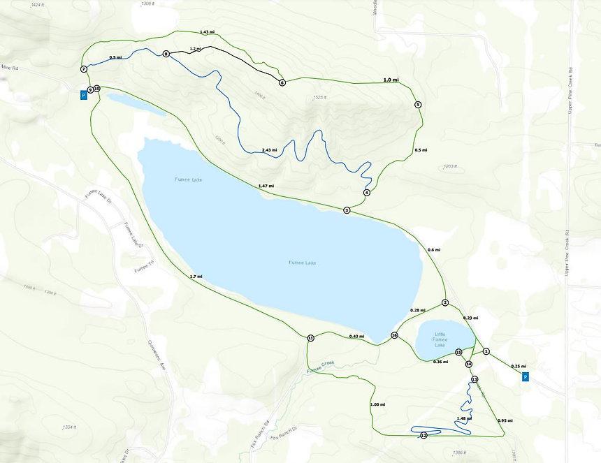 Fumee Lake Map.JPG