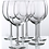 Thumbnail: Wijnglas