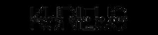 logo finaal-01_edited.png