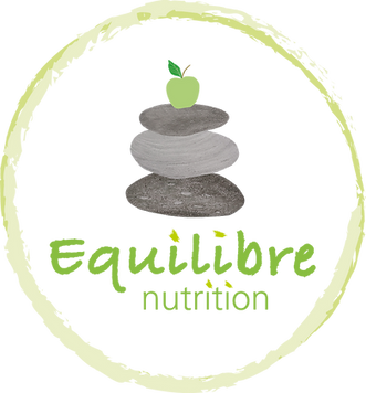 Equilibre_nutrition.png