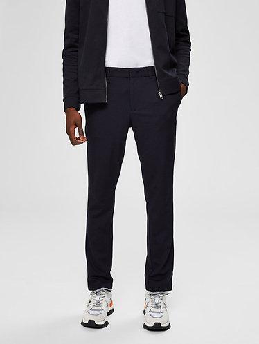 Pantalones Flex Fit de Corte Slim