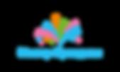 лого мастер-праздник (2).png