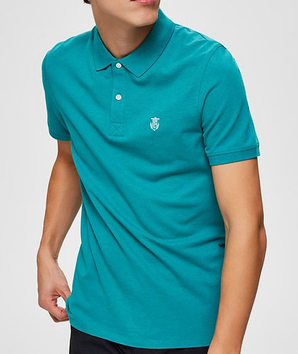 Polo Slim Summer Colors