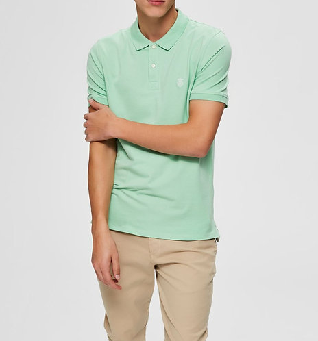 Polo Slim Summer Colors