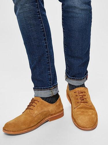 Zapatos Royce Derby