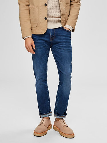 Jeans Slim Premium