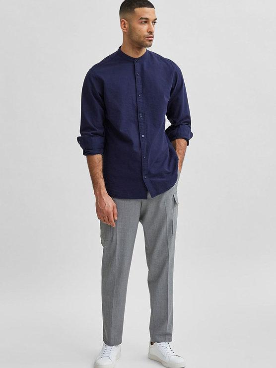 Camisa cuello mao_16078367_Peacoat_008_P