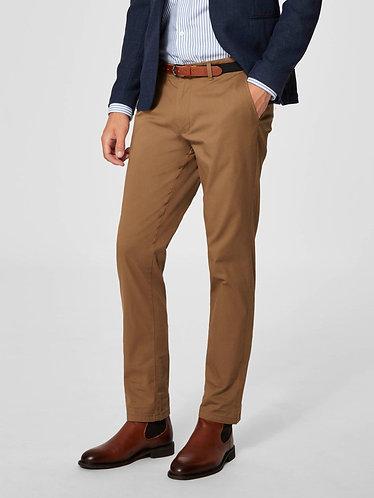 Pantalón Chinos Slim Fit