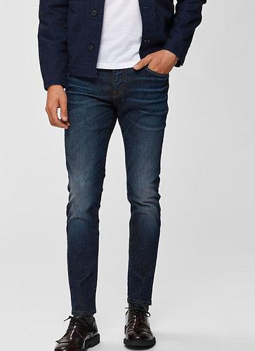 Jeans Super Strech