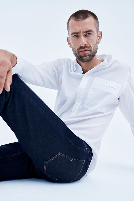 0703_125131_200630_SELECTED_Q3_HOMME_BLU