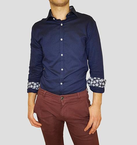 Camisa Peter