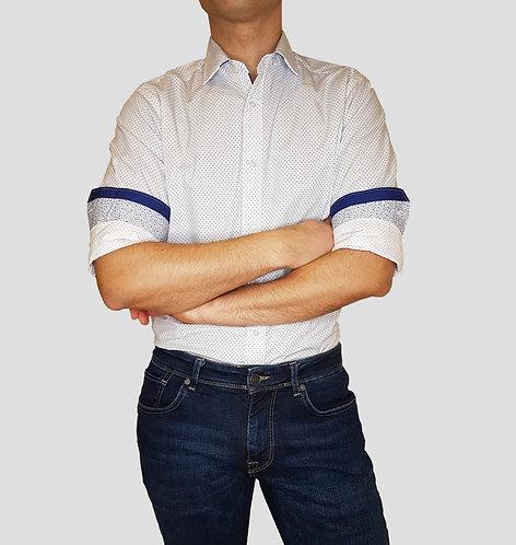 Camisa Ansel