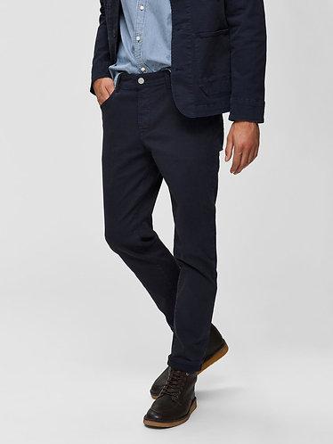 Pantalón Slim 5 Bolsillos