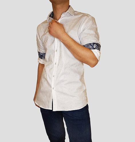 Camisa Ryder