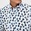 Thumbnail: Camisa con Estampado de Pajaritas