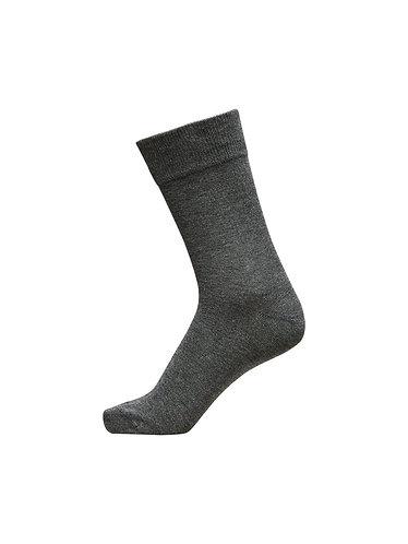 Calcetines Básicos