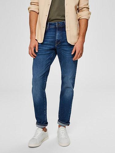 Jeans Regular Premium