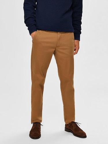 Pantalón Slim Flex