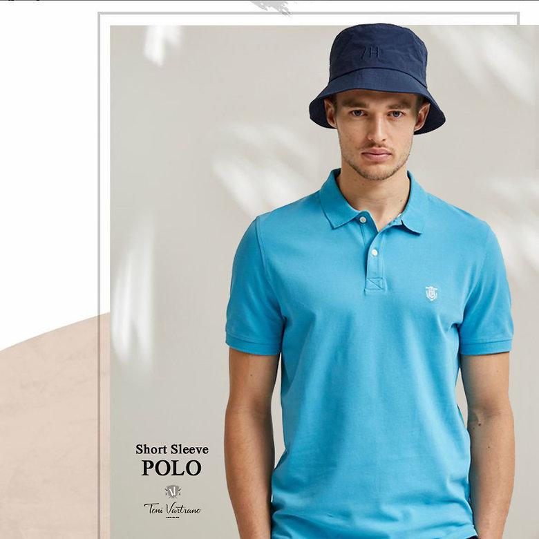 Foto 4 Summer_Polo_Slim_Summer-Basic-New_Colors.jpg