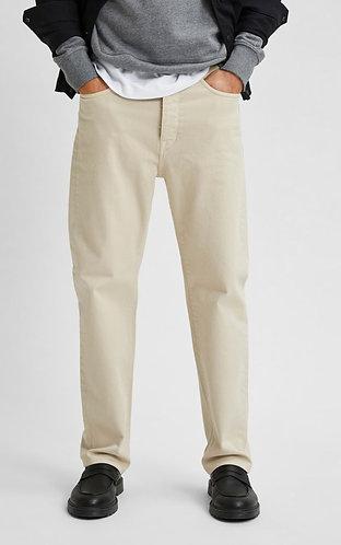 Jeans Elásticos Anti Fit