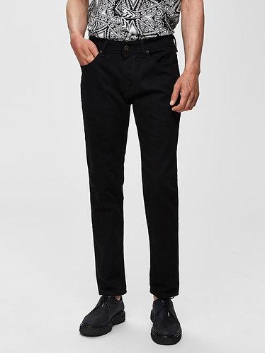 Jeans Comfort Rectos de Corte