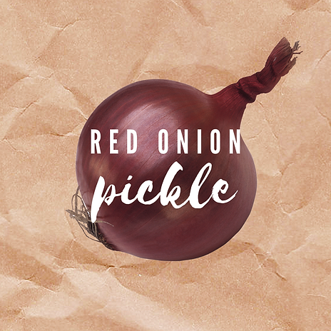 Red Onions (4).png