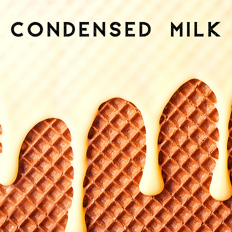 condensed milk (1).png