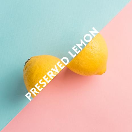 preserved lemon (1).png