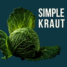 simple kraut.png