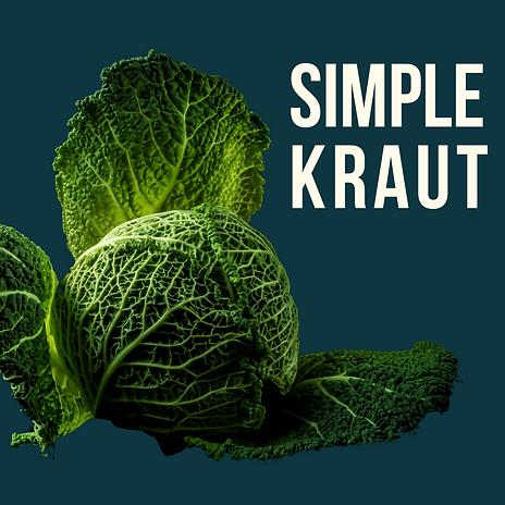 simple kraut.png